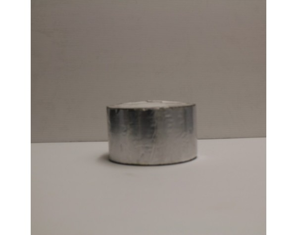Aluminium Flash Bond Tape 75mmx10m 1mm